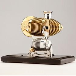 Stirling Engine HB24 -...