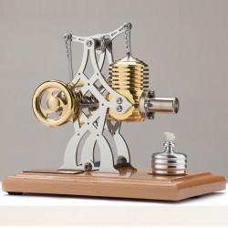 Stirling Engine HB25 -...
