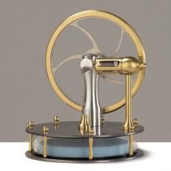 Stirling Engine HB6-Ice-Dwarf