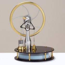 Stirlingmotor HB6-Triangle...
