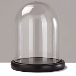 HB-glass-3 dust cover