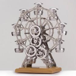 Stirling Engine HB5 - Power...