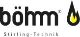 Böhm Stirling-Technik GmbH
